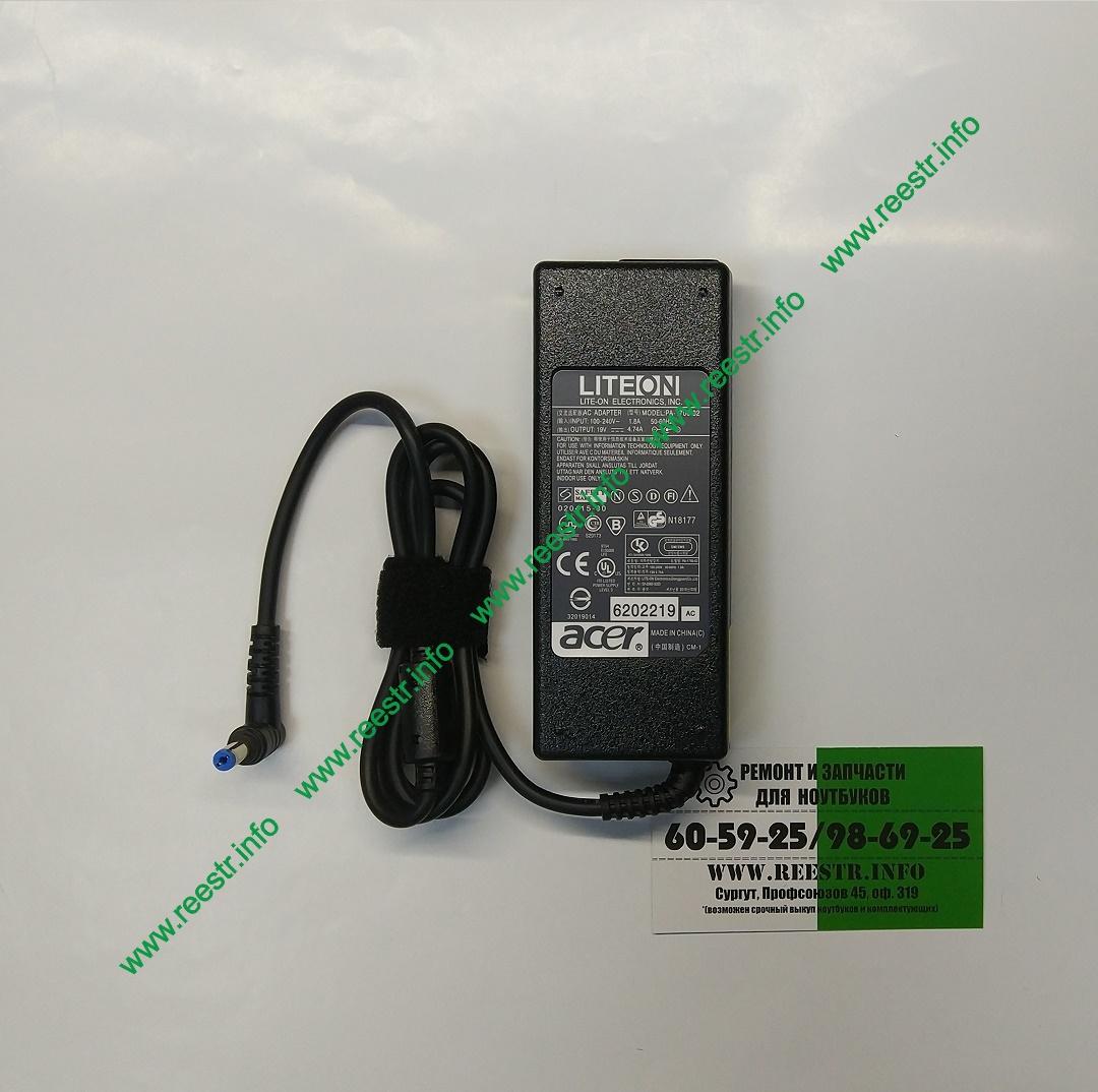Https Shop Hostcms 684 Lcd Led 140 Laptop Asus X451 X451c X451ca X451m X451ma Series Item 238