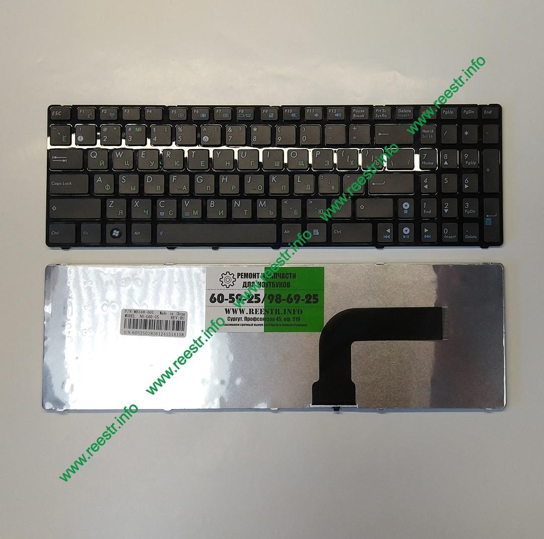 Https Shop Hostcms 684 Lcd Led 140 Laptop Asus X451 X451c X451ca X451m X451ma Series Item 298
