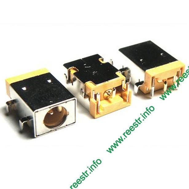 New Drivers: ASUS X552WA (E1-2100) Conexant Audio