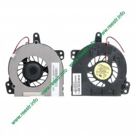 FAN Ventilateur HP PAVILION 15-AC  15-AC161NF 15-AC161NF 15-AC162NF 15-AC163NB
